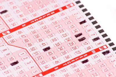 Michigan store sells two jackpot-winning lottery tickets on same day