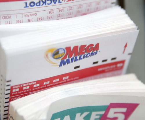 Michigan man's lucky numbers win lottery prize after 10 years