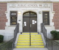 NYC to re-open elementary schools Dec. 7