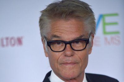 Harry Hamlin, Dylan Baker join 'Hot Zone: Anthrax' cast