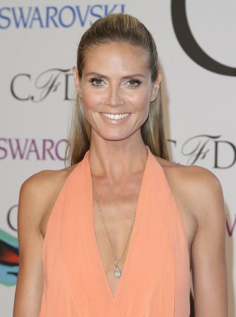 Heidi Klum selling California home for $25 million