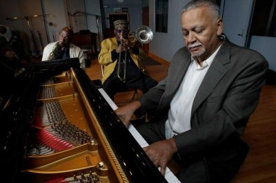 Joe Sample, jazz pianist and Crusaders co-founder, dead from ...