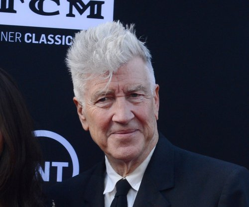 David Lynch pulls out of 'Twin Peaks' revival