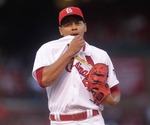 St. Louis Cardinals rally to defeat visiting Pittsburgh Pirates