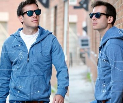 Kickstarter fund intended to raise $20K for popular new jacket gets $9M