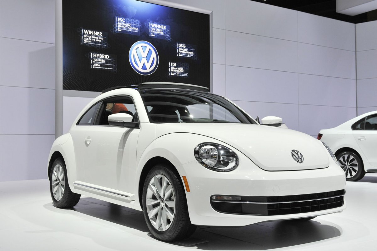take business run tag pundit to will diesel of massive archives volkswagen engine all fix recall through