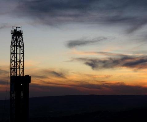 Iraq-focused Gulf Keystone Petroleum ready to rise
