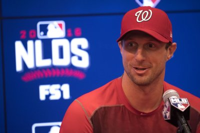 Nationals vs Dodgers: NLDS prediction to win, preview
