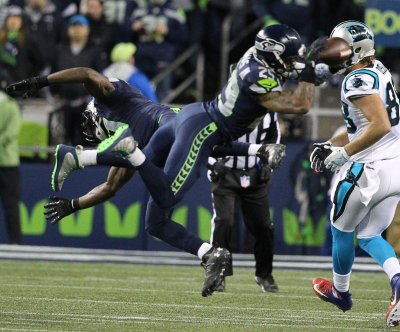 Seattle Seahawks: teammates react to Earl Thomas' 'tragic' injury