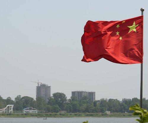 Report: China, North Korea reaffirmed relations