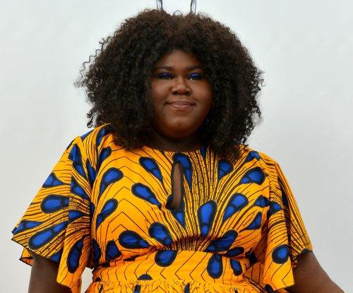 Gabourey Sidibe talks weight-loss surgery: 'I love my body now'
