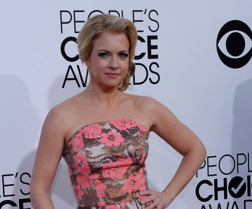 Melissa Joan Hart 'not involved' in 'Sabrina' reboot