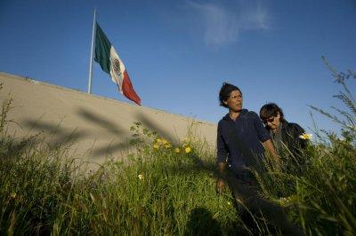 Mexican ambassador: Status quo 'unacceptable' on U.S. migration