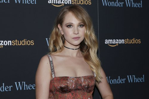 Famous birthdays for July 21: Juno Temple, Jon Lovitz