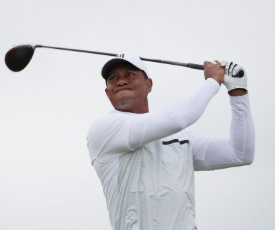 Presidents Cup golf: How to watch, betting odds