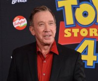 'Last Man Standing' finale to air on May 20