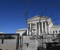 Supreme Court dismisses challenge to Pennsylvania's 2020 election