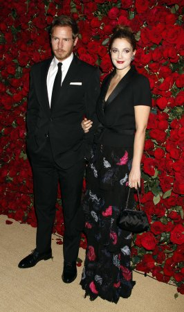 Barrymore to wed Kopelman