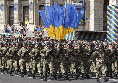 Ukraine, Russian-backed rebels swap prisoners as cease-fire holds