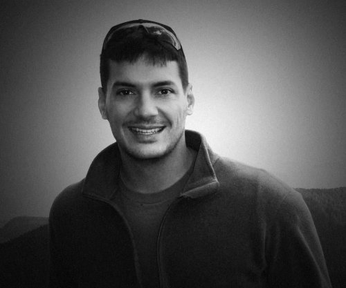Parents of missing journalist Austin Tice launch new campaign to bring him home