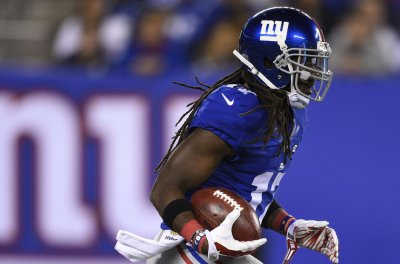 New York Giants beat Dallas Cowboys 27-20