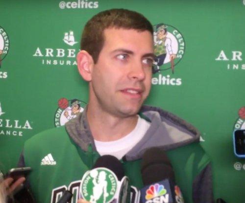 Boston Celtics secure 110-101 win over Chicago Bulls