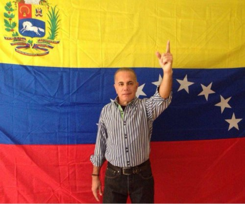 Manuel Rosales, former Venezuelan opposition governor, granted house arrest