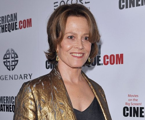Sigourney Weaver says 'Avatar 2' will start filming in fall