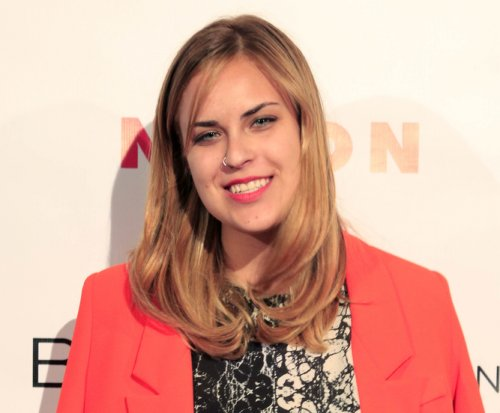 Tallulah Willis celebrates sobriety on Instagram: 'I did not value myself'