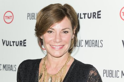 Luann de Lesseps: 'I was on a mission' to make marriage work
