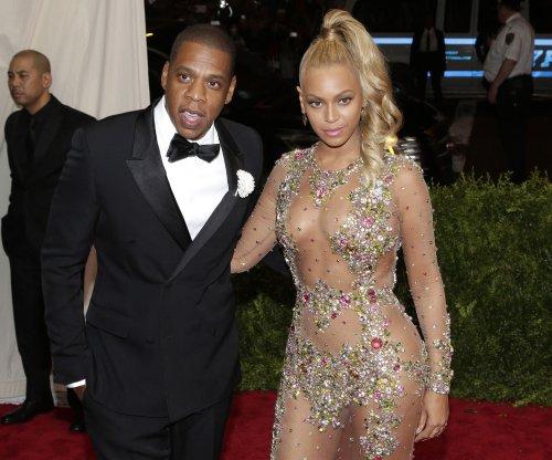 Jay-Z, Kendrick Lamar, Bruno Mars lead 2018 Grammy nominations