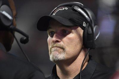 Dan Quinn not pleased with Atlanta Falcons' execution vs. Tampa Bay Bucs