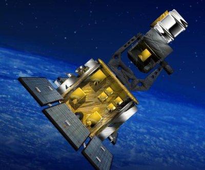 Boeing awarded $21.2 million modification to maintain surveillance satellite