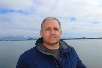 Russia court extends detention for accused American Paul Whelan