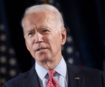 Joe Biden details $2T climate change plan