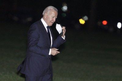 Full text: President Joe Biden's remarks on 100th anniversary of Tulsa massacre
