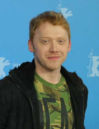 Rupert Grint to make his Broadway debut in 'It's Only a Play'