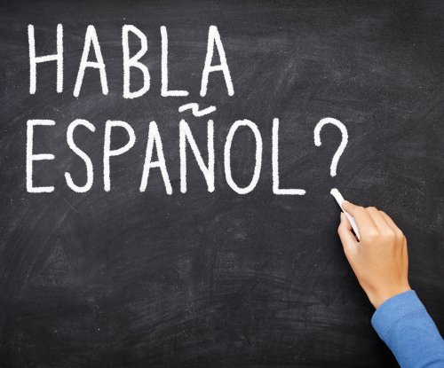 Study: U.S. now has more Spanish speakers than Spain