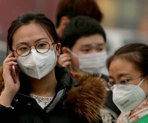 Smog may boost risk for several cancers