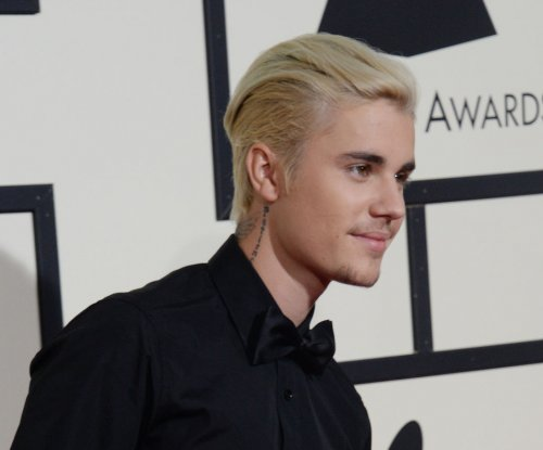 Justin Bieber deleted his Instagram amid relationship drama