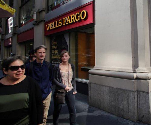 Wells Fargo, Amazon kill discount student loan offer after only 6 weeks
