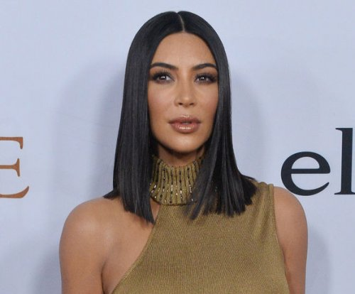 Kim Kardashian: Rob Kardashian, Blac Chyna 'not meant to be'