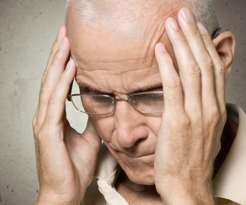 Study: Families bear majority of dementia-related costs