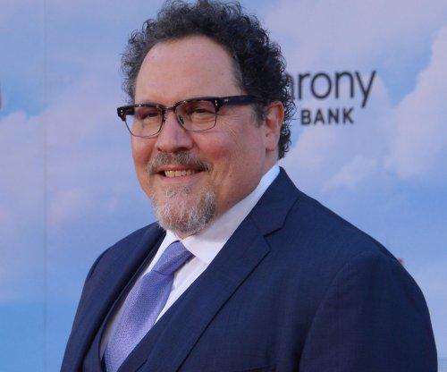 Jon Favreau to voice alien in 'Solo: A Star Wars Story'