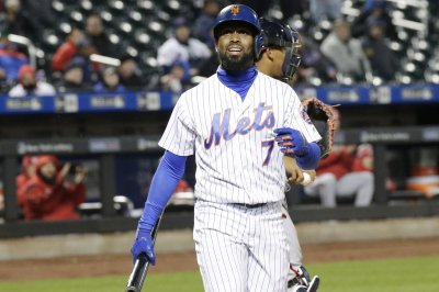 Resurgent New York Mets, Atlanta Braves renew rivalry