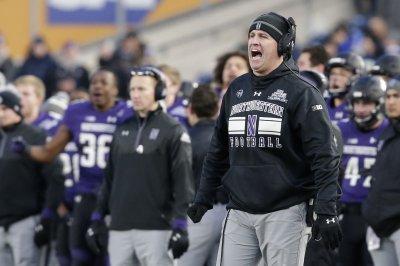 Holiday Bowl: No. 17 Utah takes on No. 22 Northwestern