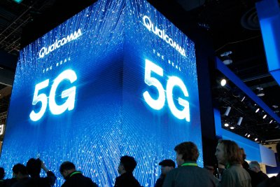 Judge: Qualcomm violated U.S. antitrust law with license deals