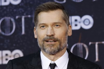 Nikolaj Coster-Waldau doesn't think he will win Emmy for 'GOT