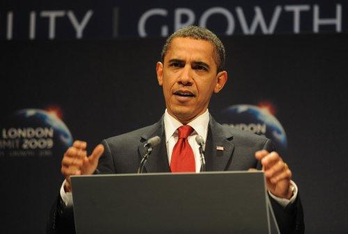 Obama's a fan of HBO's 'Entourage'