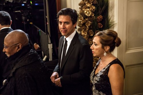 British version of 'Everybody Loves Raymond' in the works
